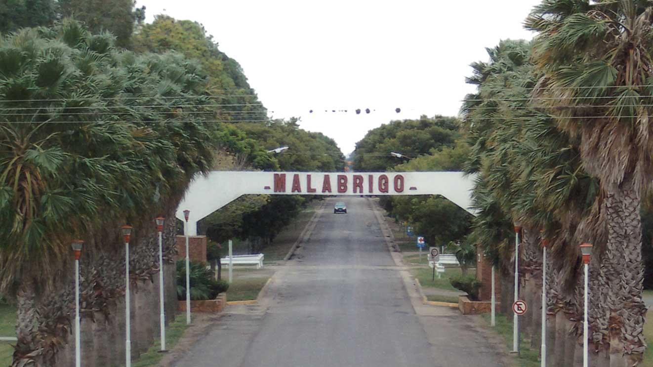 Malabrigo - Argentina