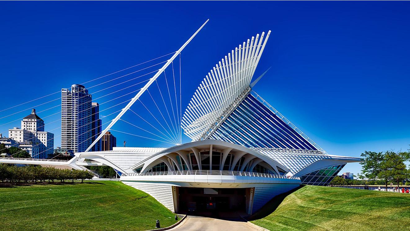 Milwaukee - Stati Uniti