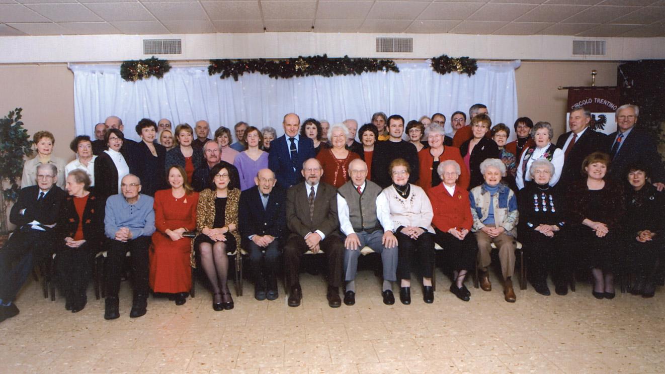 2006 - Soci del Circolo